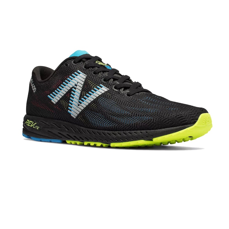 chaussures-de-running-abordables-new-balance-1400-v6