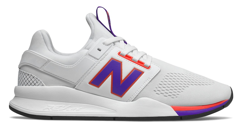 new-balance-sneakers-NB-247-liverpool-fc-1