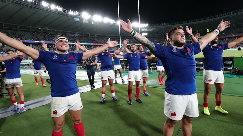 france/argentine-christophe-hamacek-coupe-du-monde-rugby-2019-grounds