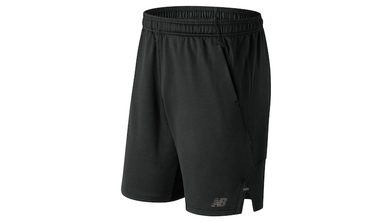 new-balance-short-noir-anticipate-2.0