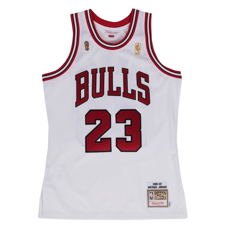 maillots-de-basketball-nba-baskettemple-jordan-bulls-classic-mitchell-and-ness