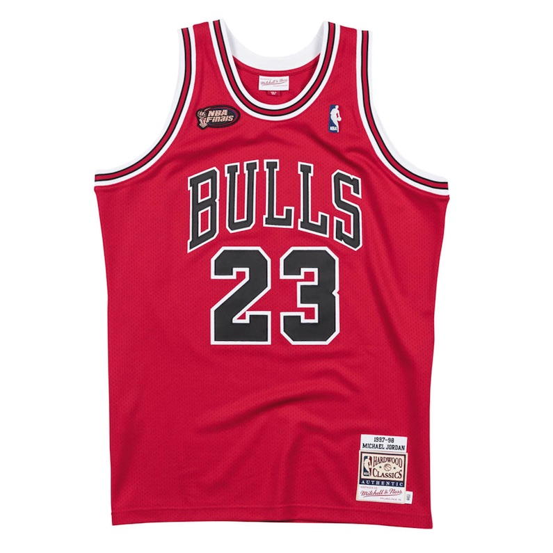 maillots-de-basketball-nba-baskettemple-jordan-bulls