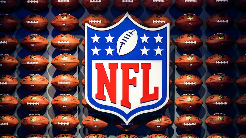 devenir un vrai supporter NFL grounds comprendre le football américain