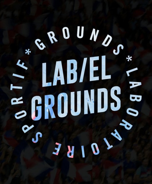 label grounds qui peut l'obtenir