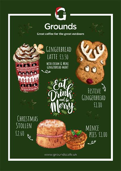 Christmas-Poster