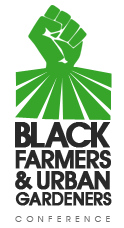 Black Farmers & Urban Gardeners Come Together: Lessons from Brooklyn for Tompkins County