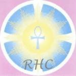 RHC Logo
