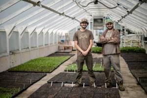 Groundswell Story: Main Street Farms