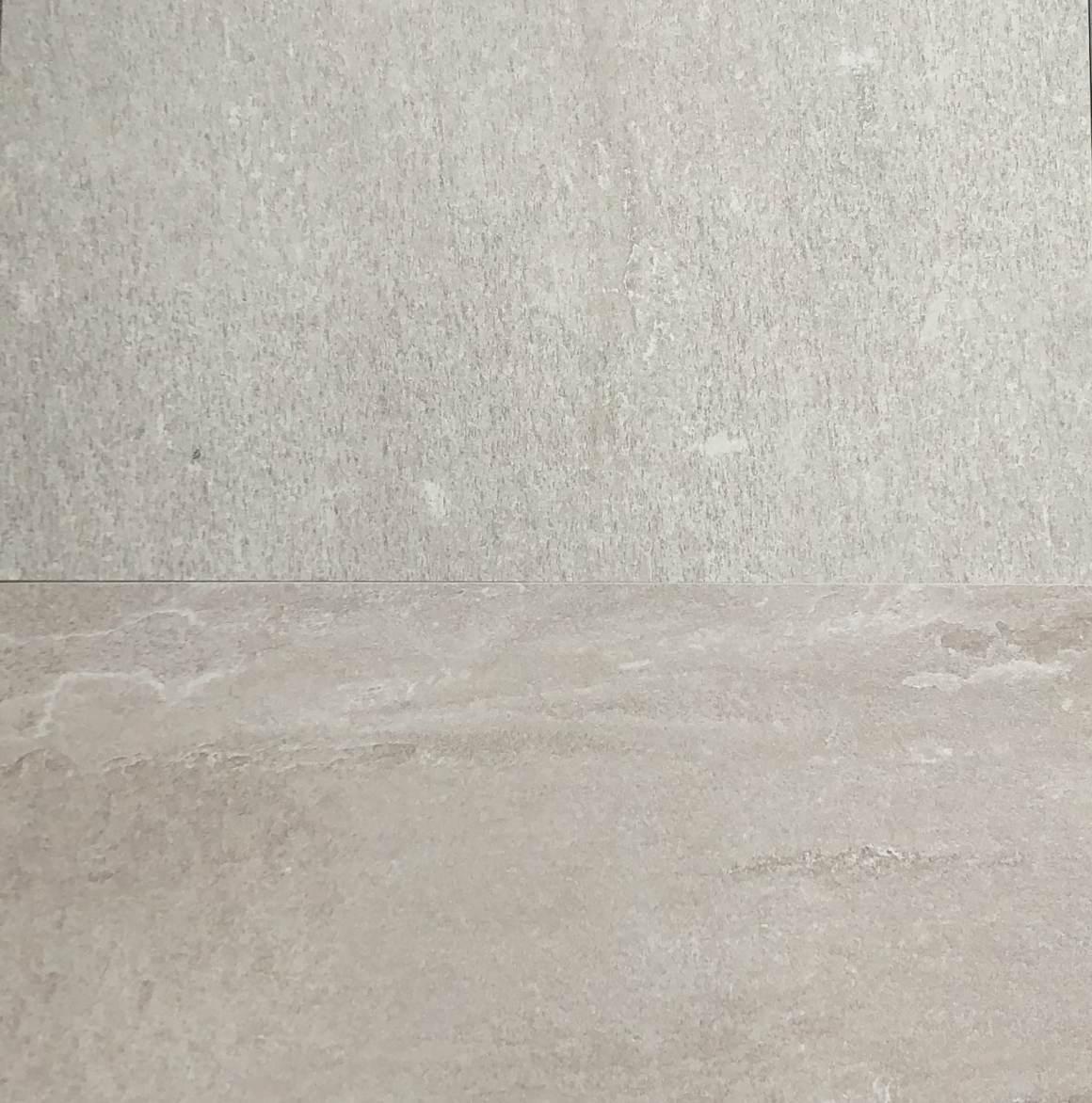 Quartz Ivory Sand QU61