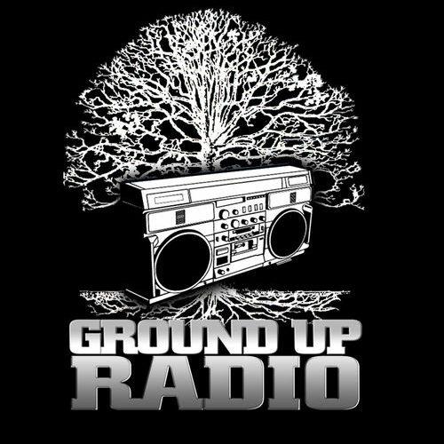 https://i2.wp.com/groundupradio.com/wp-content/uploads/2018/05/cropped-Photo-May-14-9-27-15-PM-4.jpeg?resize=500%2C500&ssl=1