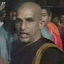 Monk3