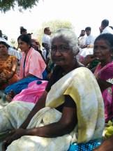 Village Elder3