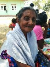 Village Elder8