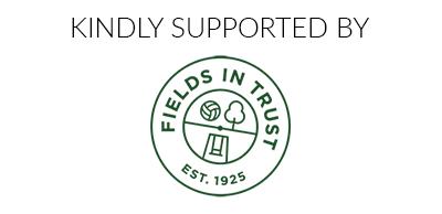 Fields in Trust logo