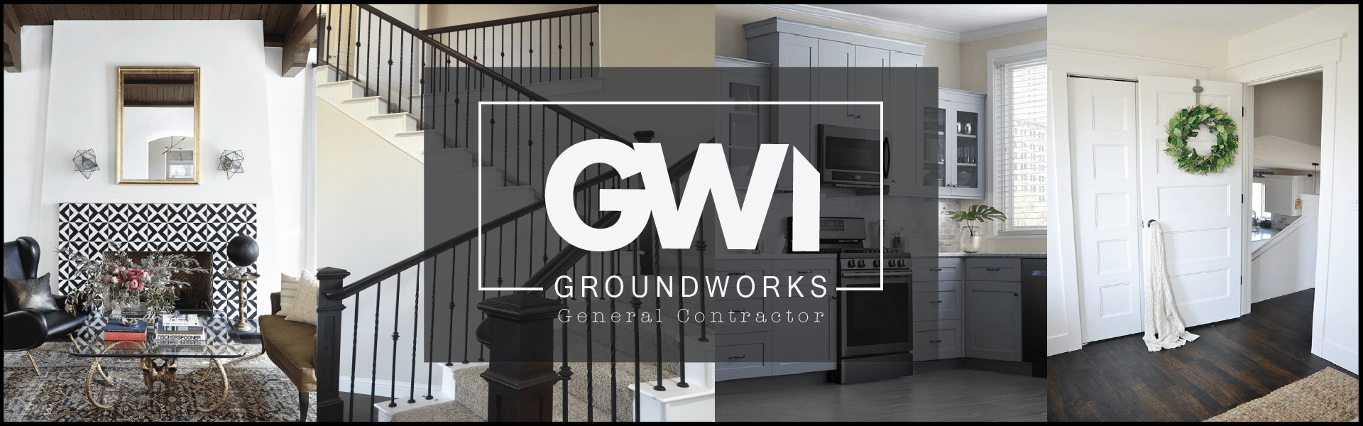 renovations, general contractors, restoration, residential