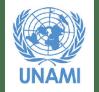 UNAMI