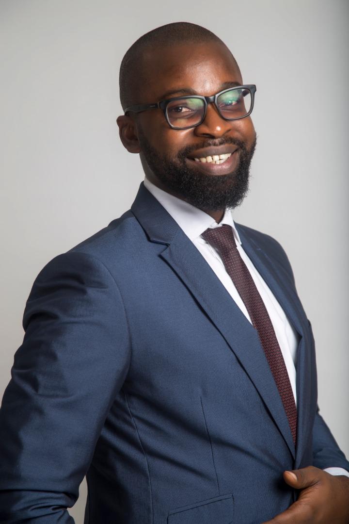 George Okpara