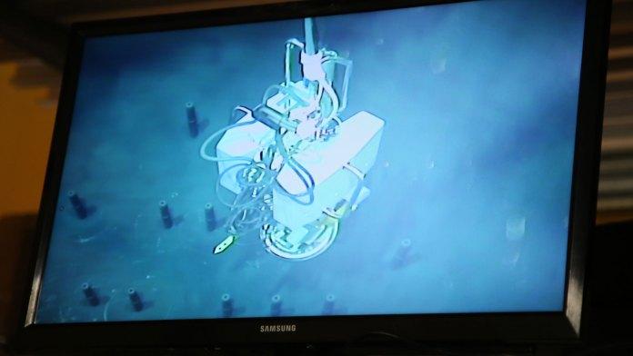 6-Gungner-på-TVskärm.jpg
