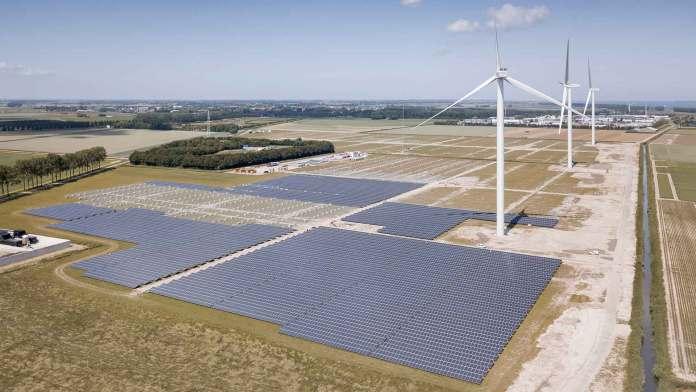 Energy-park-Haringvliet-1.jpg