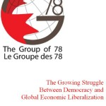 cover 2011 report