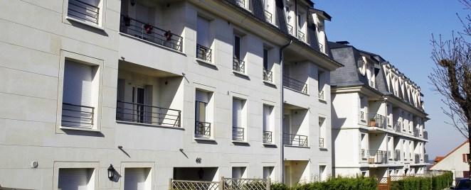 Expertise Immobilière Bouches du Rhône 13 (Marseille, Aix en Provence, Arles, Aubagne, La Ciotat)