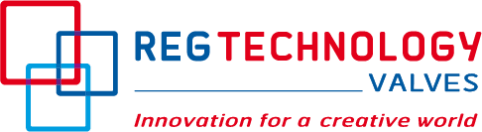REGTECHNOLOGY-logo new