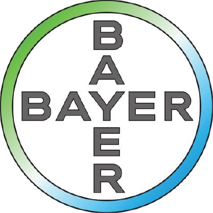 Bayer 100-01