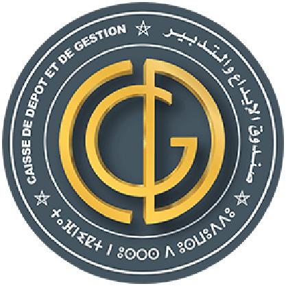 CDG 100-01