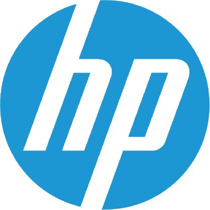 HP 100-01