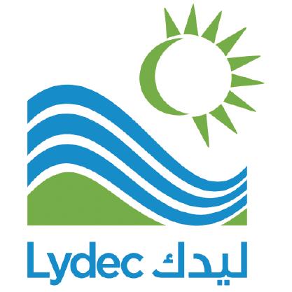 Lydec 100-01