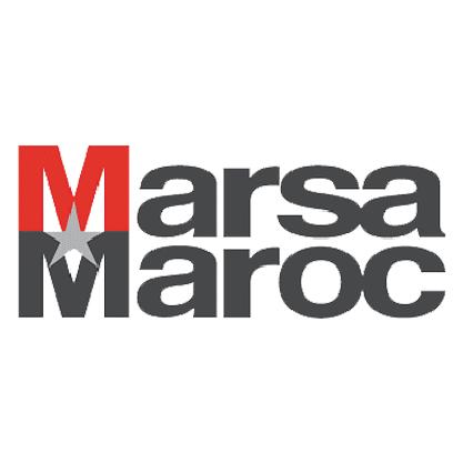 Marsa Maroc 100-01
