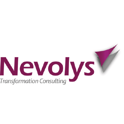 Nevolys 100-01