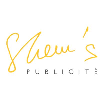 Shems Publicite 100-01