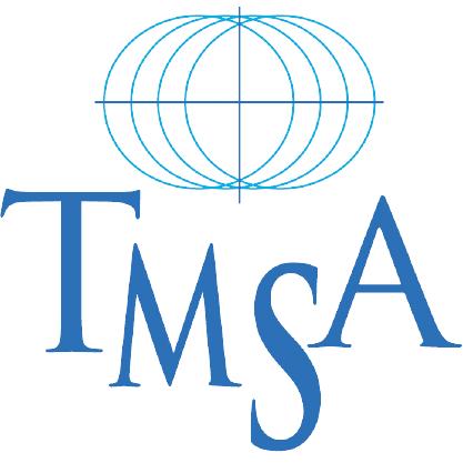 TMSA 100-01