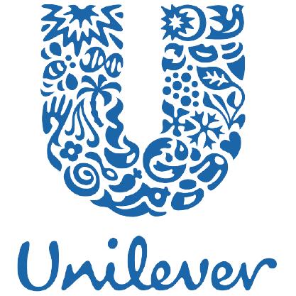 Unilever 100-01
