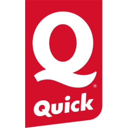 Quick 100-01