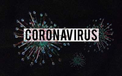 Les internautes marocains et le coronavirus (résultats en direct)