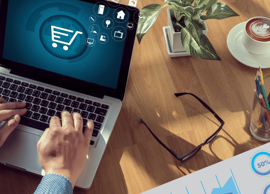 L'impact du confinement sur le e-commerce au Maroc
