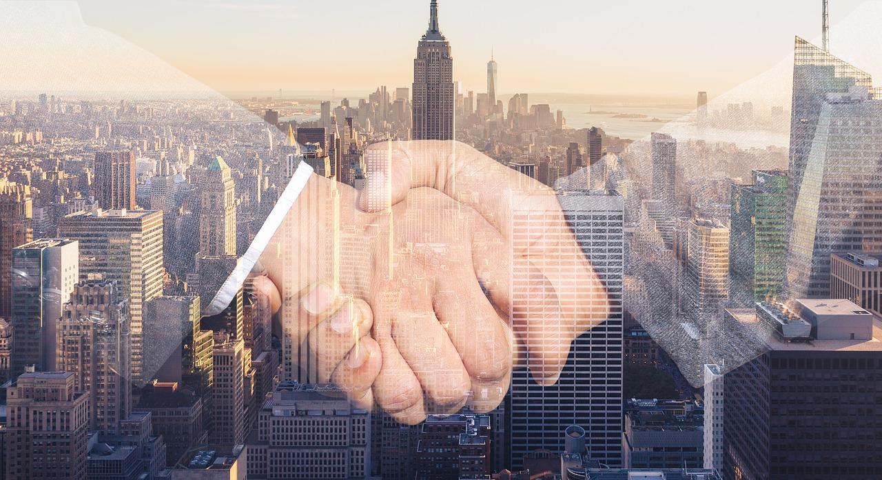 Immobilier : les clefs d'une négociation immobilière réussie