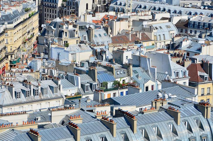 Qu'est-ce que l'immobilier locatif ?
