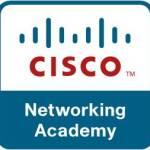 Netacad Cisco - Académie MIAGE-Casa