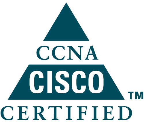 certificat cisco