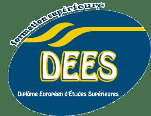 Diplôme Européen d'Etudes Supérieures (Bac+3)