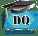 Qualification-DQ