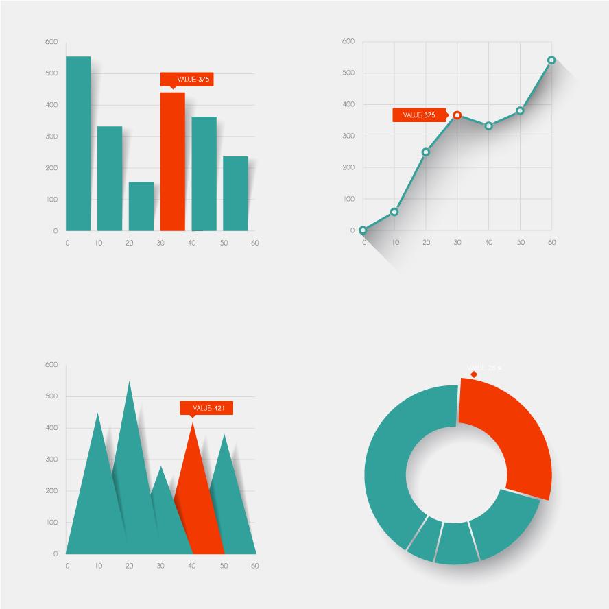 Image-Grafiques-MS-Excel-Formation-Excel-MIAGE-Casa-Certification