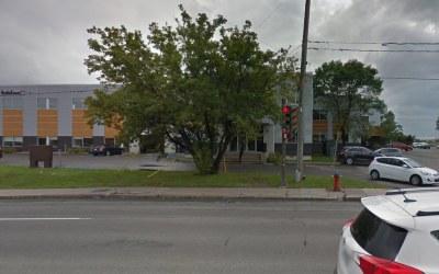 SCT ouvre un bureau à Québec