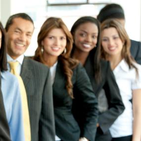 Recherchons 25 Profils de Cadres pour proposition au Recrutement Direct chez Entreprises Pétrolières ou Minières au GABON