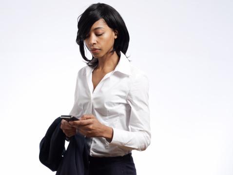 Recherchons 04 Profils de Cadres Juristes pour poste de Direction en Recrutement Direct chez CITI GROUP (Afrique Centrale)