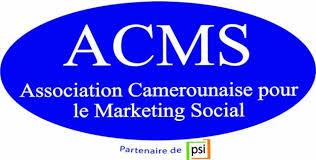 NOUS RECHERCHONS 10 CADRES FINANCIERS POUR PROPOSITION PROFESSIONNELLE LIBRE AU RECRUTEMENT Chez A.C.M.S