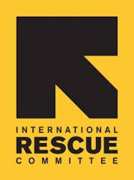 RECHERCHONS 10 PROFILS DE JURISTES POUR POSTE VACANT CHEZ ONG INTERNATIONALE AU CAMEROUN